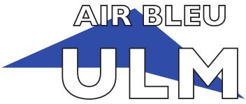 logo air bleu ulm