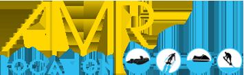 logo amr location